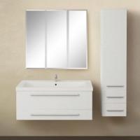 Мебель для ванной комнаты 1MarKa
