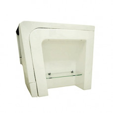 Панель торцевая для ванны 1МарКа Dolche Vita 180х80 с крепежом