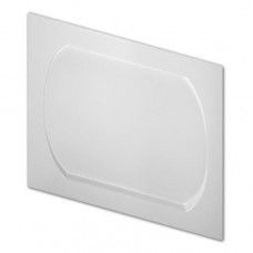 Панель торцевая для ванны 1МарКа 70 см с крепежом