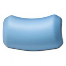 Подголовник Eka голубой, 1 Марка