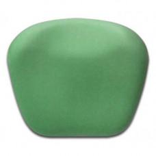 Подголовник Relax зеленый, 1 Марка