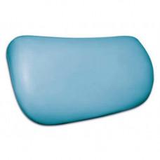 Подголовник Comfort голубой, 1 Марка