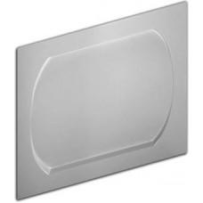 Панель торцевая для ванны 1МарКа Taormina 90 см с крепежом