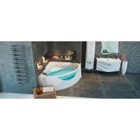 Акриловые ванны Aima Design