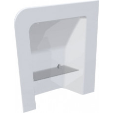 Панель торцевая для ванны Aima Design Dolche Vita 170х75 с крепежом
