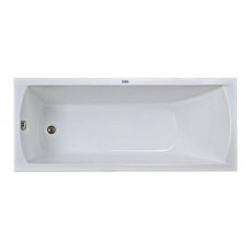 Ванна акриловая Marka One Modern 150x70 см