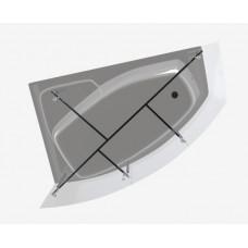 Каркас для ванны 1МарКа Assol 160x100 левый или правый