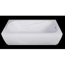 Экран лицевой для ванны AQUA LA 1500