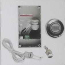 Датчик температуры электронный Aquatek