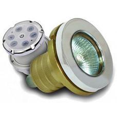 Подводная подсветка для ванн Aquatek электронное управление
