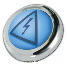 УЗО Aquatek Защита от поражения током