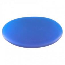 Подголовник для ванн Aquatek Drop