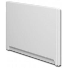 Панель торцевая для ванны Eurolux Александрия 170х110 L/R
