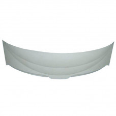 Панель фронтальная для ванны Eurolux Римини 150х150