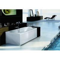 Акриловые ванны Eurolux