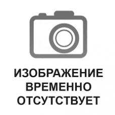 Каркас для ванны Eurolux BASIC 190х190