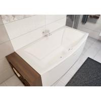 Акриловые ванны HusKarl