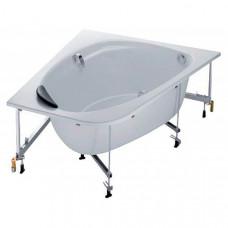 Каркас для ванны Jacob Delafon Odeon Up 140x140.
