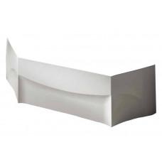 Панель фронтальная для ванны Jacob Delafon Bain Douche 145x145.
