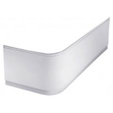 Панель фронтальная для ванны Jacob Delafon Odeon Up 160x90.