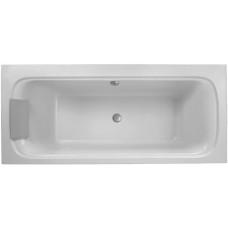 Ванна акриловая Jacob Delafon Elite 180х80 см