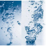 Гидромассажная комплектация LUXUS для ванны Kolpa-San CHAD/S L/R