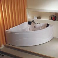 Акриловые ванны Loranto