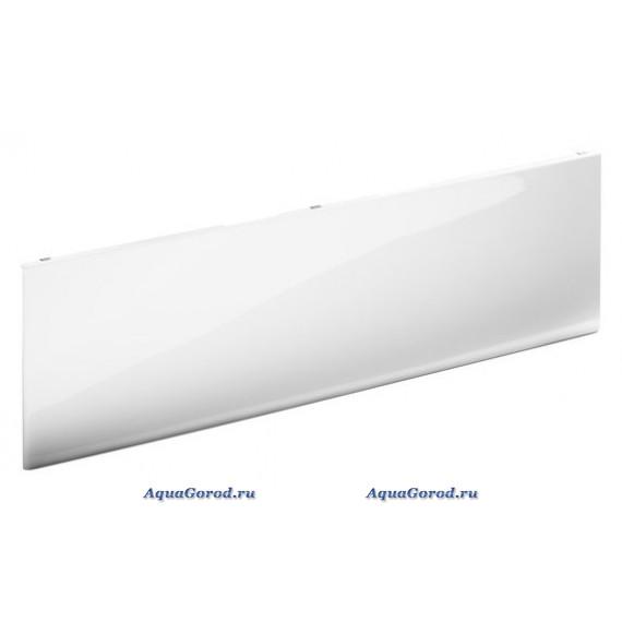 Панель фронтальная для ванны Roca BeCool 180 см ZRU9302783