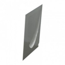 Панель торцевая для ванны Radomir Неаполи 180х85 L/R