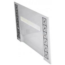 Панель торцевая для ванны Radomir Парма 180х85 L/R