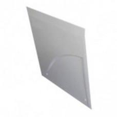 Панель торцевая для ванны Radomir Титан 200х100 L/R