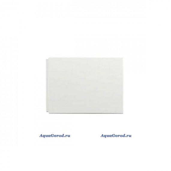 Боковая панель Ravak A U 75 см