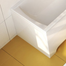 Боковая панель для ванн Ravak A U 70 см