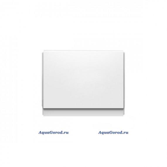 Боковая панель A для ванн Ravak Magnolia L левая 75