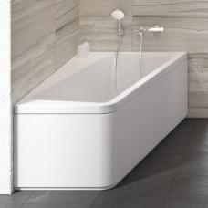 Передняя панель А для ванны Ravak 10° 160 L левая