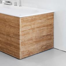 Боковая панель для ванны Ravak City 80 L левая