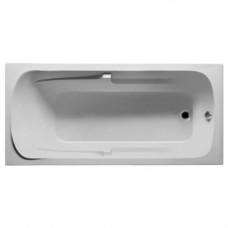 Ванна акриловая Riho Future XL 190x90 см NEW