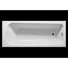 Ванна акриловая Riho Orion 170х70 см