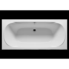Ванна акриловая Riho Taurus 170x80 см