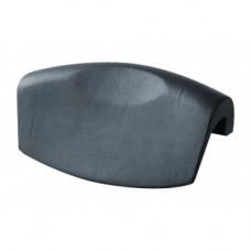 Подголовник для ванн Riho AH04-Columbia-black