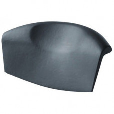 Подголовник для ванн Riho AH05-Neo-black