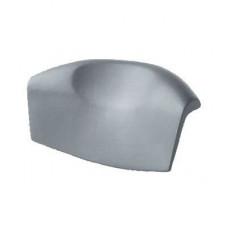 Подголовник для ванн Riho AH05-Neo-silver