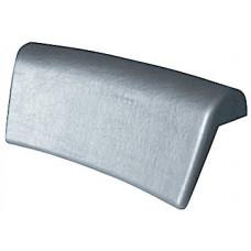 Подголовник для ванн Riho AH11-Colorado-silver
