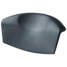 Подголовник для ванн Riho AH3-Nora-black