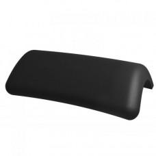 Подголовник для ванн Riho AH06-Lisette-black