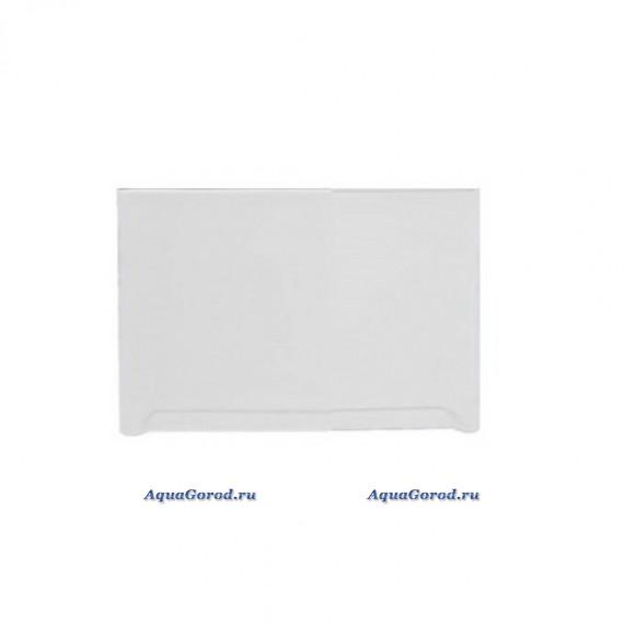 Панель торцевая для ванны Riho 75 см