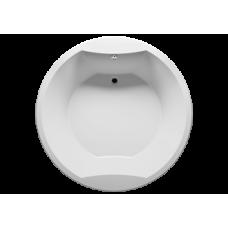 Ванна акриловая Riho Colorado 180x180 см