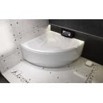 Ванна акриловая Riho Neo 150х150 см