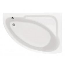 Ванна акриловая Santek Гоа 150х100 см правая 1WH112032