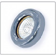 Подсветка для акриловых ванн Triton